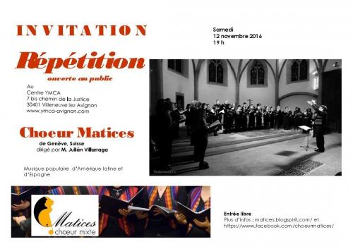 Invitation20161112.JPG