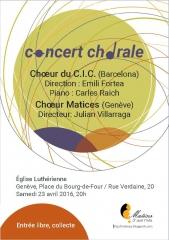Concert20160423.JPG