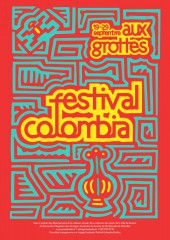 Festival_Colombia_2013_affiche.jpg
