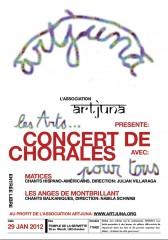 concert20120129.JPG