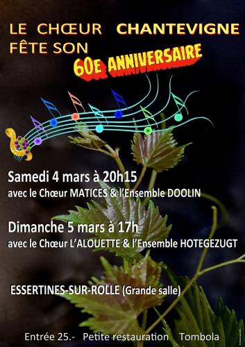 Flyer concert Matices-Chantevigne.JPG