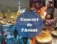 ConcertdelAvent.JPG