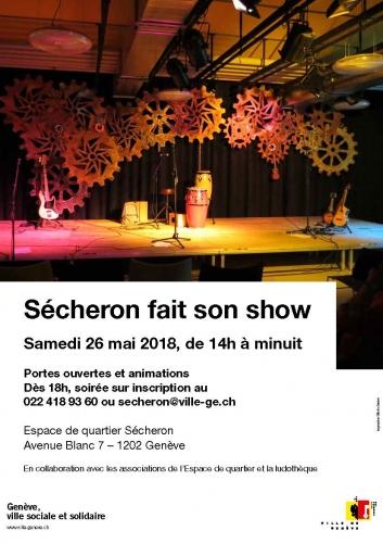 Aff A4_Sécheron-web.jpg