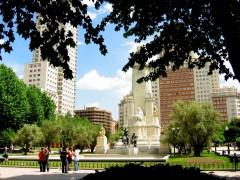 Plaza_de_España_(Madrid)_04.jpg